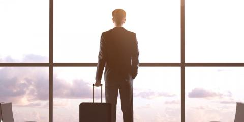 3 Factors for Choosing the Right Corporate Transportation for a CEO, Fort Lee, New Jersey