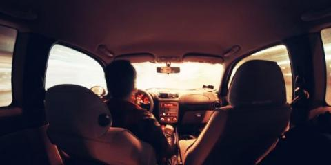 Black Car Service Vs. Taxi Cab: 3 Major Differences, Fort Lee, New Jersey