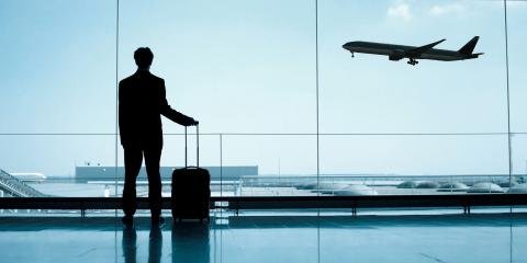 3 Tips for Hiring an Airport Transportation Service, Fort Lee, New Jersey