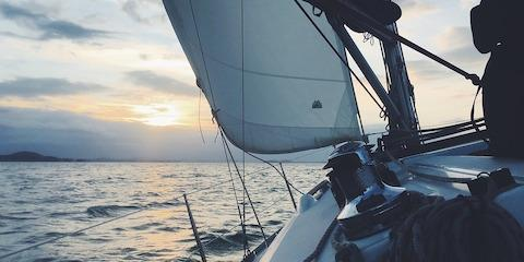 3 Tips for Safer Boating, From Fort Mohave's Boat Insurance Pros, Fort Mohave, Arizona
