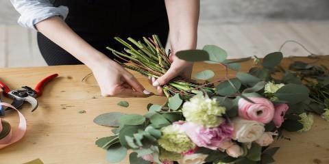 5 Gorgeous Flower Pairings for a Stunning Bouquet, Newport-Fort Thomas, Kentucky