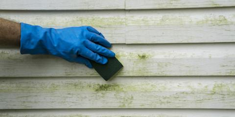 5 Tips for Keeping Your Vinyl Siding Looking Brand New, Dayton, Ohio