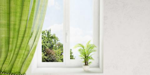 4 Unbeatable Features of Atrium® Replacement Windows, Fort Thomas, Kentucky