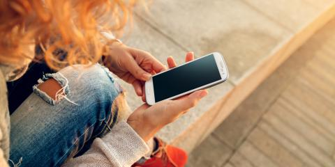3 Tips for Protecting Your Phone From Summer Heat, Fort Worth, Texas