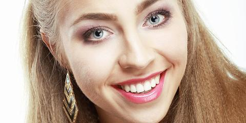Start The New Year Off With a Whiter Smile From This Fort Worth Dental Clinic, Forest Hill, Texas