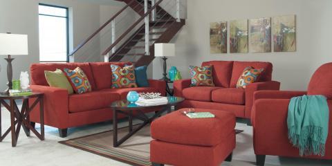 Samu0026#039;s Appliance U0026amp; Furniture Offers Lease To Own