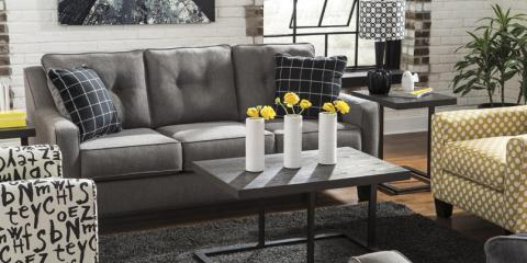 Superieur New August Inventory Brings Even More Choices To Fort Worthu0026#039;s Best  Furniture