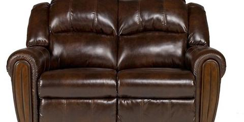 Treat Yourself To New Living Room Furniture With Your Income Tax Return Fort Worth