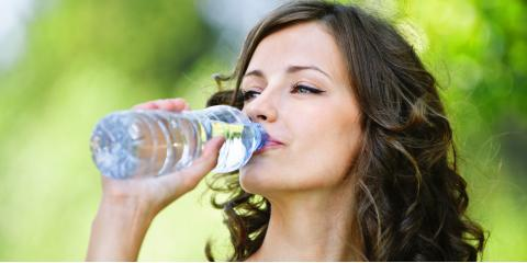 5 Ways to Prevent Dry Mouth While You Sleep, Fort Wright, Kentucky
