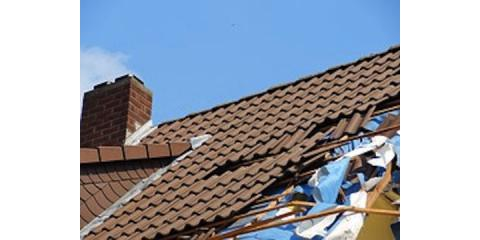 Emerald Roofing Explains Everything You Need to Know About Storm Damage Repairs, Omaha, Nebraska