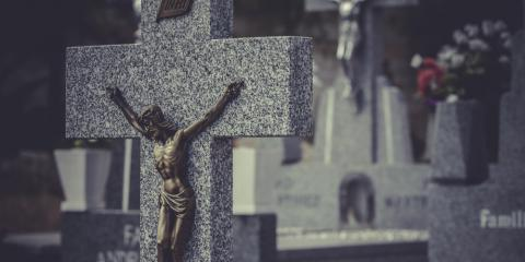 3 Considerations to Make While Planning Your Memorial Service, Onalaska, Wisconsin