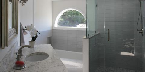 How to Create a Bathroom That Buyers Will Love, West Haven, Connecticut