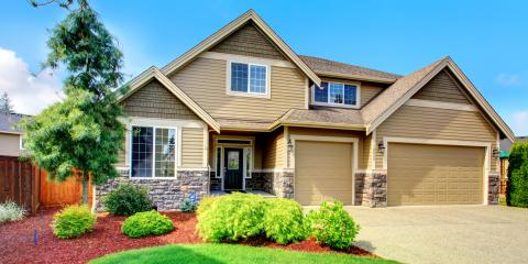 3 Signs Your Home Needs New Siding, High Point, North Carolina