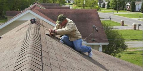 3 Important Questions to Ask Before Hiring a Roofing Company, High Point, North Carolina