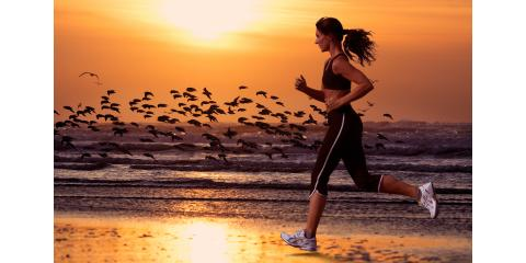 Stay Safe This Summer: Tips for Running in the Heat, Hempstead, New York
