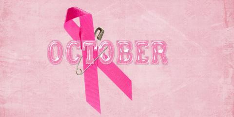 Breast Cancer Awareness Events, Troy, Ohio