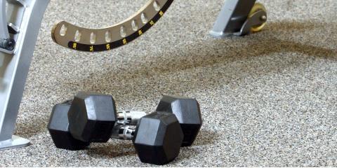 Why Bodybuilding Training Falls Short of Athletic Performance Needs, Hempstead, New York