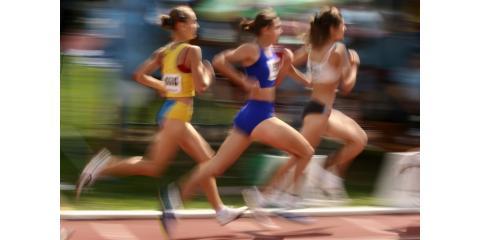 How to Run Fast!  , Hempstead, New York