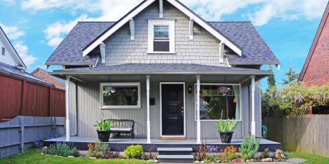4 Essential Tips for Foundation Repair & Maintenance , Ross, Ohio