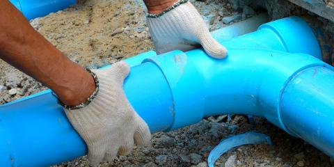 Solve Your Flooding Problems With Sump Pump Installation from Hi-Tech Foundation Solutions, Loveland Park, Ohio