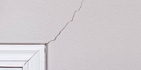 What Should You Expect During Foundation Repair?, West Chester, Ohio