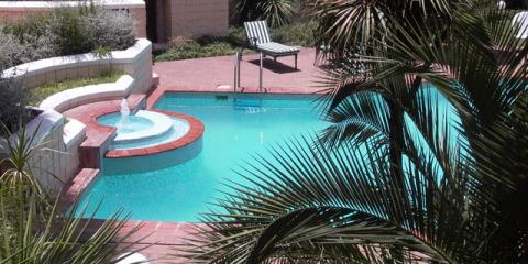 3 Maintenance Tips for Monroe County Swimming Pool Owners, Hilton, New York