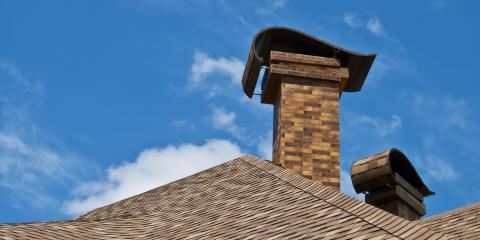 5 Chimney Cap Options for Your Home, Thomaston, Connecticut