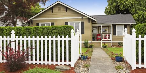 3 Ways Fence Installation Adds Value to Your Home, Kenai, Alaska