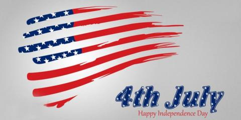 We are OPEN 4th of July!, Bon Secour, Alabama