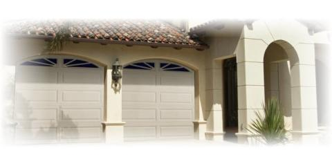 Discounts on repair replacement and installs fowler for Garage door repair st louis mo