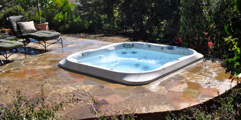 Hot Tub Tent Sale!, Sinking Spring, Pennsylvania