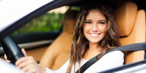 Why You Need Comprehensive Insurance for the Best Auto Repair, Hopkins, Minnesota