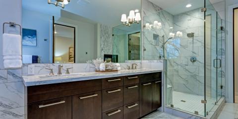 3 Maintenance Tips for Frameless Shower Enclosures, West Plains, Missouri