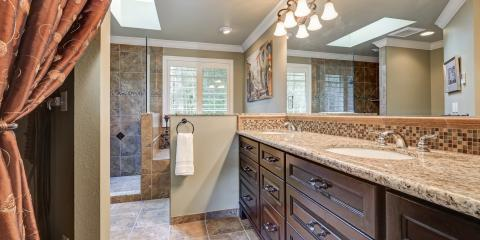3 Safety Features for Senior-Friendly Bathrooms, Waukesha, Wisconsin