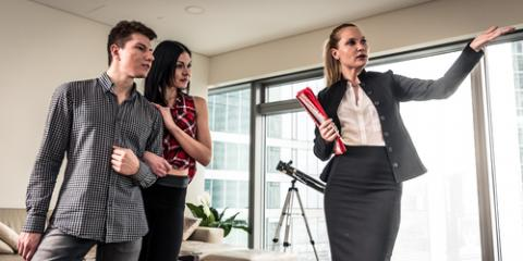 How EXIT's Team Formula Is the Best for Real Estate Entrepreneurs, Tea, South Dakota