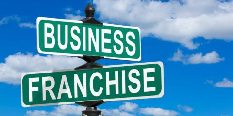Before You Purchase a Franchise, Read These 4 Tips From Business Insurance Experts, Freehold, New Jersey