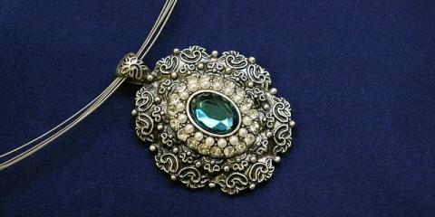 4 Ways That Local Jewelry Manufacturer Frank Billanti