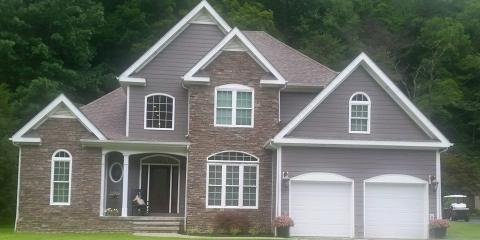Beautiful Home, Wonderful Location!, Pikeville, Kentucky