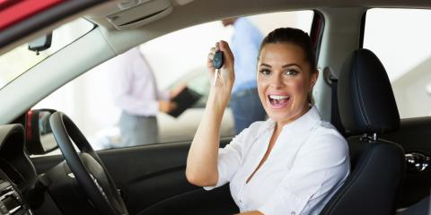 3 Ways to Find the Best Used Cars for Your Budget, Frankfort, Kentucky
