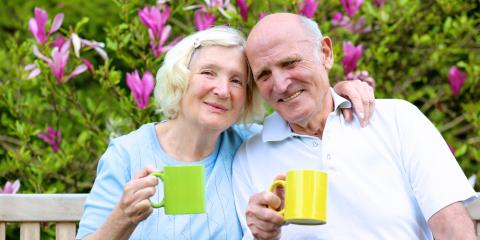 3 Tips for Making Friends at Your Assisted Living Facility, Frankfort, Ohio
