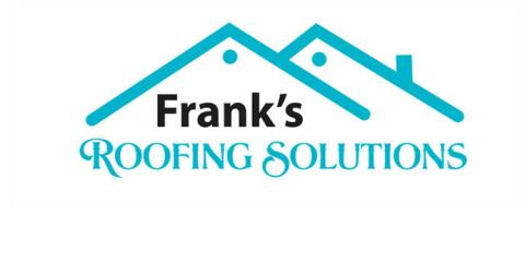Frank's Roofing Solutions, Roofing, Services, Marietta, Georgia
