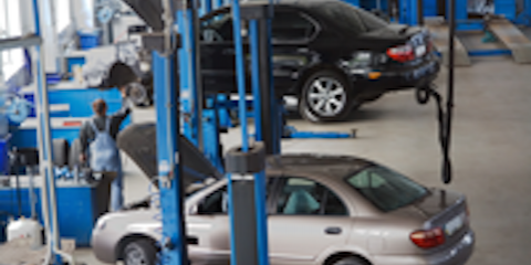 Check Engine Light On? Frecks & Sons Can Help With Affordable Engine Repair, St. Charles, Missouri
