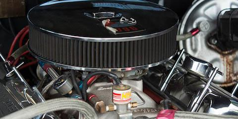 Saint Peters' Leading Engine Repair Shop Offers Tips on Maintaining Your Car's Fluid Levels , St. Charles, Missouri