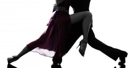 4 Basic Terms You Need to Know For Dance Lessons, San Diego, California