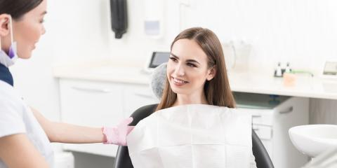 What You Need to Know About Wisdom Teeth Removal, Martinsburg, West Virginia