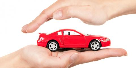 What Does Liability Auto Insurance Cover?, Mount Healthy, Ohio