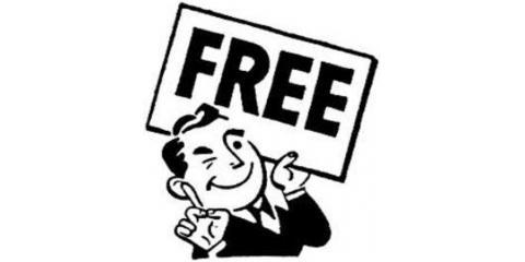 Free Gift Certificates thru 12/31/14, San Antonio Northwest, Texas
