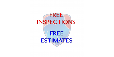 Hire The Best Contractors Post-Storm: Freedom Restoration & Roofing, Lake St. Louis, Missouri
