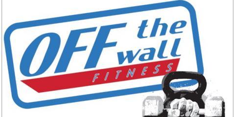 1 Week Free Small gruop Fitness , Broomfield, Colorado