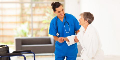 Discover the Best Elderly Care Facility by Asking These 4 Questions, Pulaski, Wisconsin